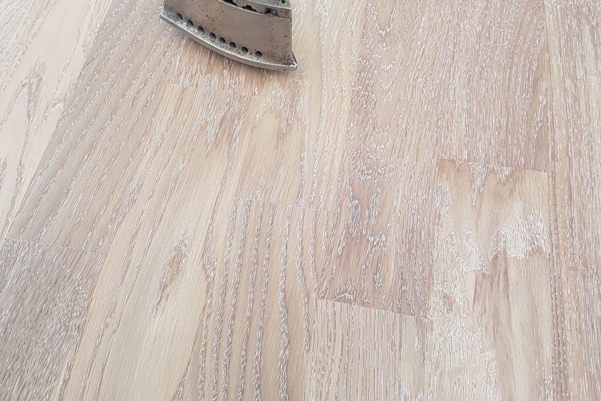 Parchet stratificat Polarwood Oak Callisto Oiled Loc 3S