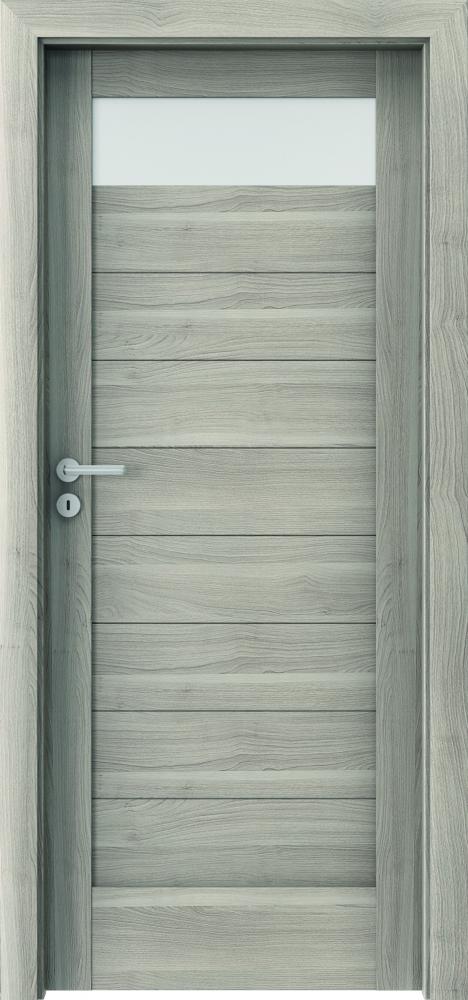 Porta Verte HOME C.1