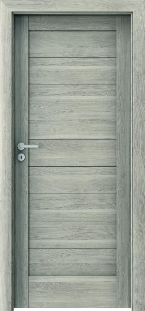Porta Verte HOME C.0