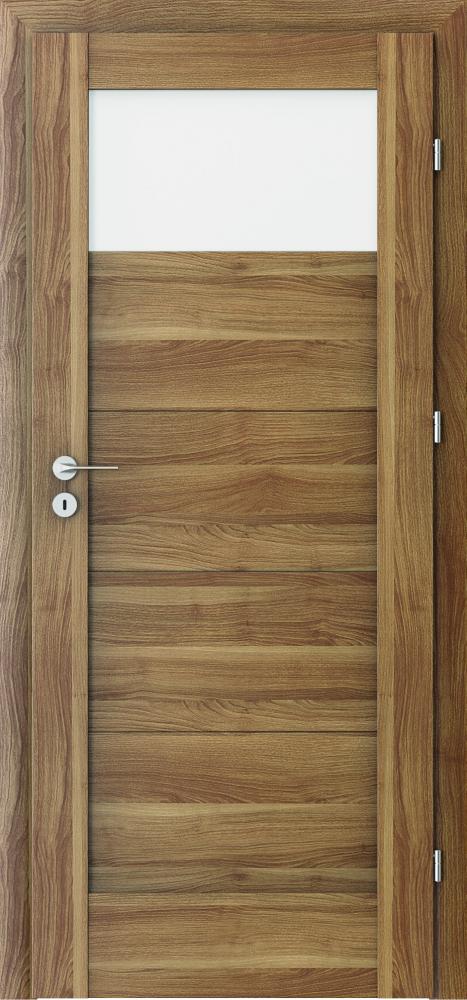Porta Verte HOME B.1
