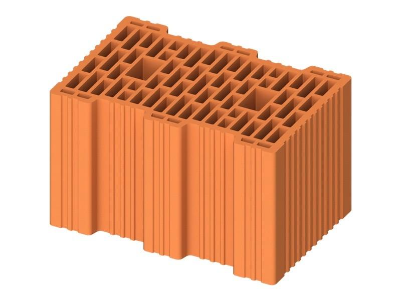 Caramida Brikston BKS 38 380 x 250 x 238 mm