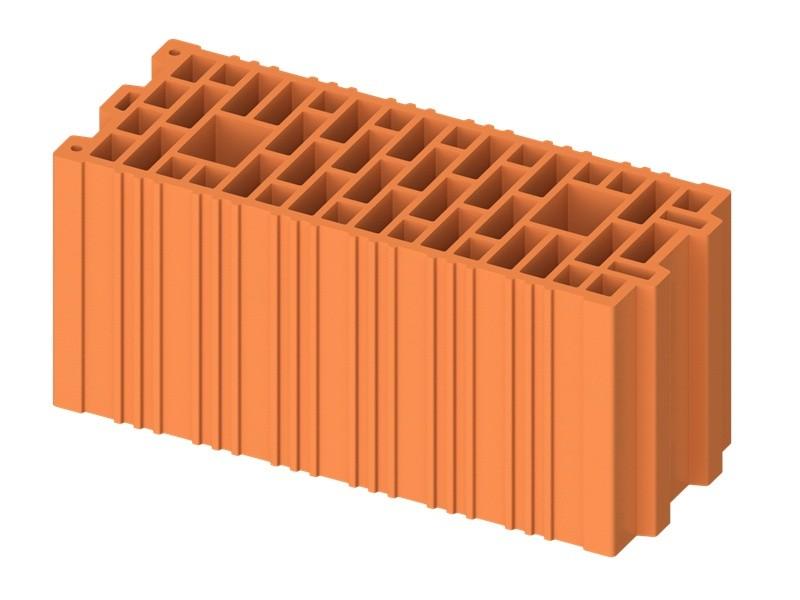 Caramida Brikston BKS 20 500 x 200 x 238 mm