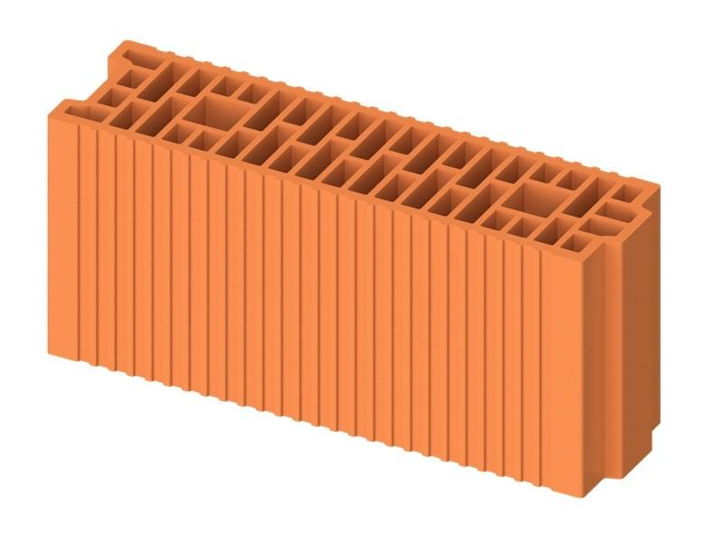 Caramida Brikston BKS 14 500 x 140 x 238 mm