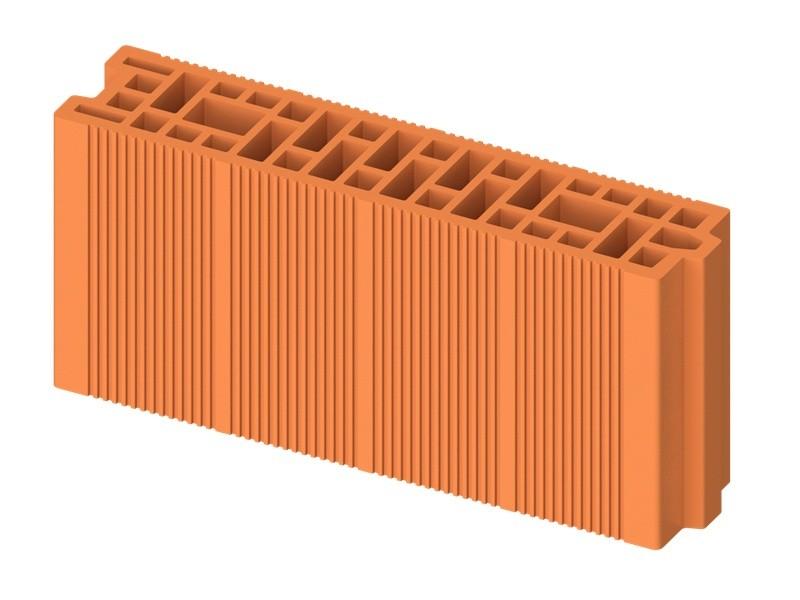 Caramida Brikston BKS 11.5 500 x 115 x 238 mm