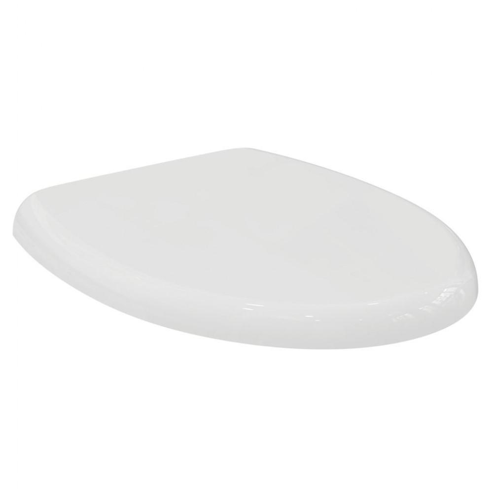 Capac wc Ideal Standard Eurovit, duroplast