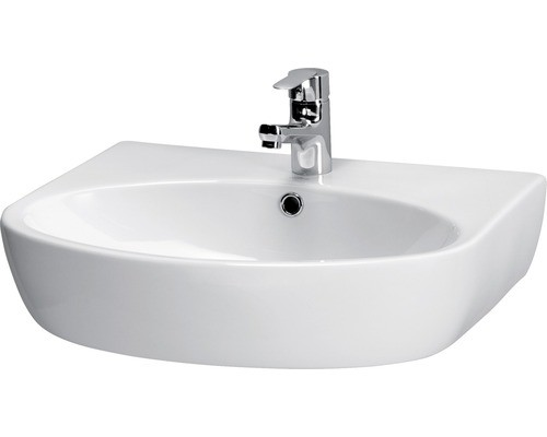 Lavoar Cersanit Viva 60 cm