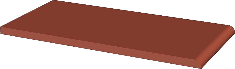 Glaf Klinker Natural 30x14.8, rosa