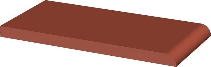 Glaf Klinker Natural  20x10, rosa