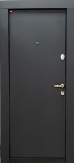 Usa metalica interior BC104 86 x 202 cm + accesorii