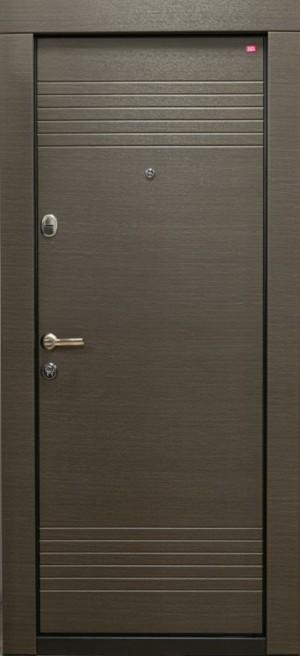 Usa metalica interior BC103 86 x 202 cm + accesorii