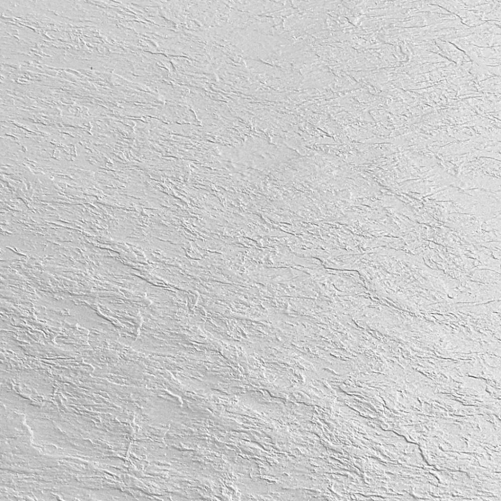 Cadita de dus semirotunda Radaway Doros A Stone White 90x90 cm