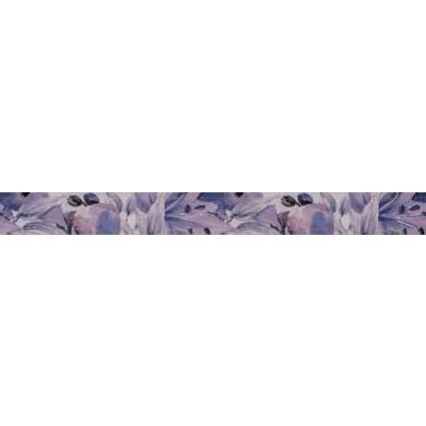 Decor Kai Viola 5x50 cm, lila