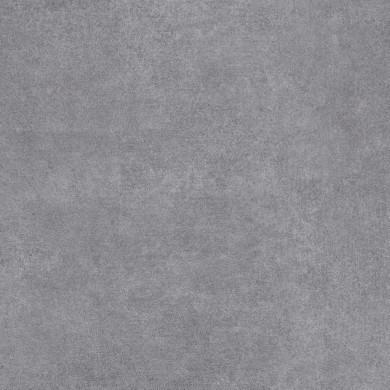 Gresie Abitare 33.3x33.3 cm, grey