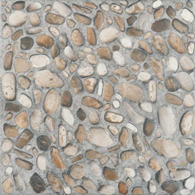 Gresie Aegea 33.3x33.3 cm, beige