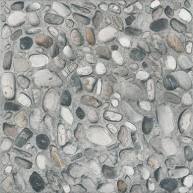 Gresie Aegea 33.3x33.3 cm, grey