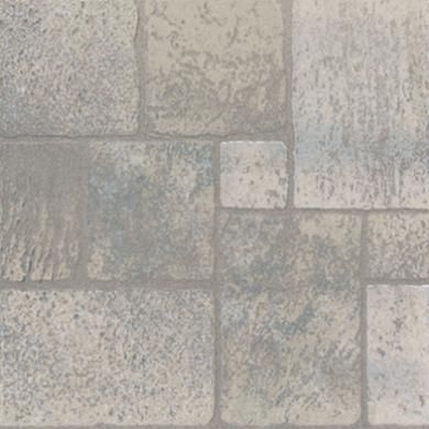 Gresie Andora 33.3x33.3 cm, grey