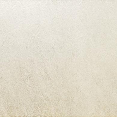 Gresie Dakar 33.3x33.3 cm, beige