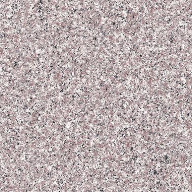 Gresie Granit 33.3x33.3, brown
