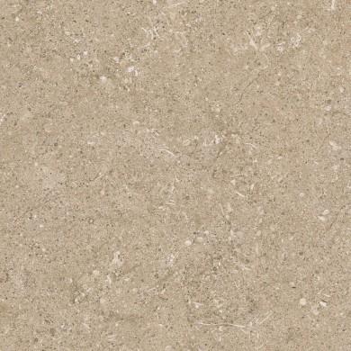 Gresie Greco 33.3x33.3 cm, beige