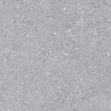 Gresie Greco 33.3x33.3 cm, grey