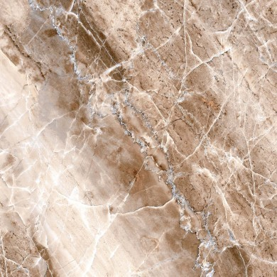 Gresie Jasper 33.3x33.3 cm, brown