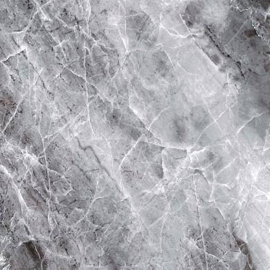 Gresie Jasper 33.3x33.3 cm, grey