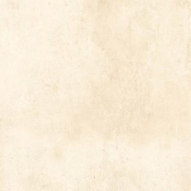 Gresie Latina 33.3x33.3 cm, beige