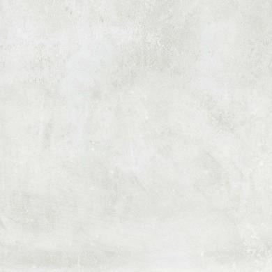 Gresie  Latina 33.3x33.3 cm, grey