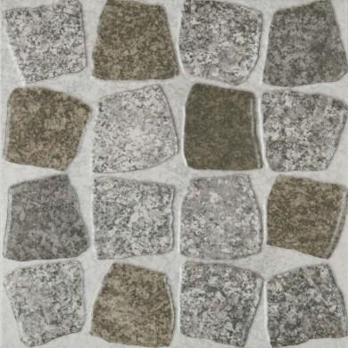 Gresie Pavestone 33.3x 33.3 cm, granite