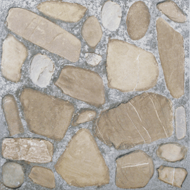 Gresie Kai Ulpia 33x33 cm, beige