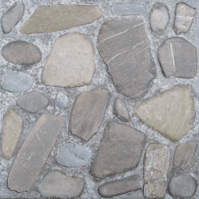 Gresie Kai Ulpia 33x33 cm, grey